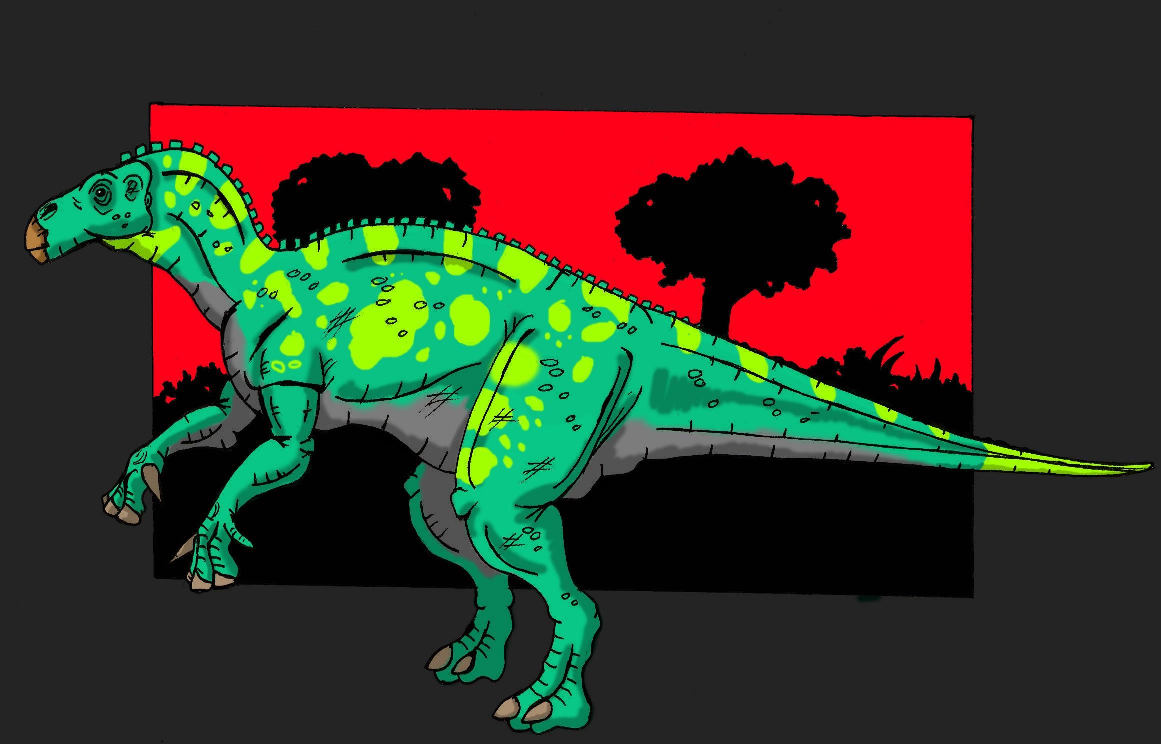 Datei:Iguanodon.jpg