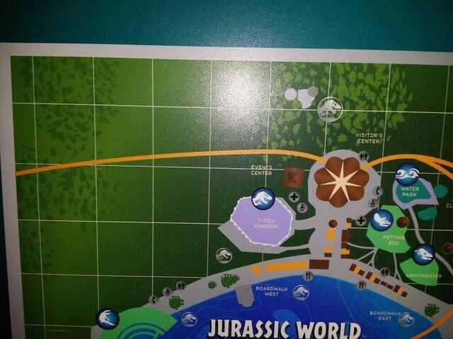 File:Jurassic-world-movie-map.jpg