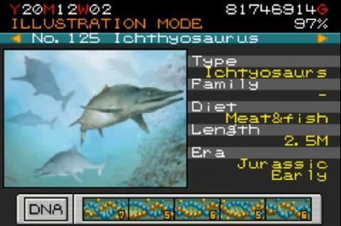 File:IchthyosaurusParkBuilder.jpg