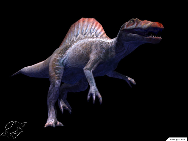 File:Jurassic 25.jpg