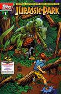 Jurassic park 1c