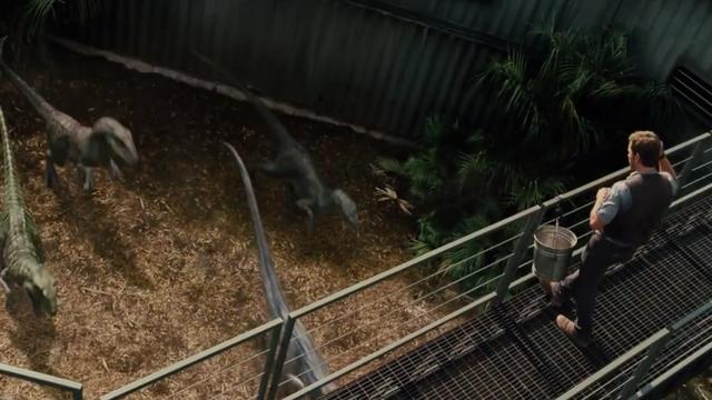 File:RaptorSquadInEclosure02.png