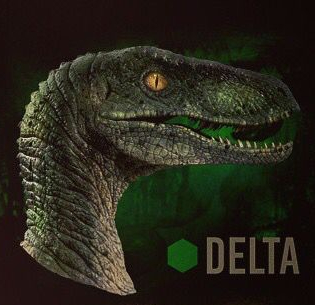 File:Raptor squad Delta header icon.jpg
