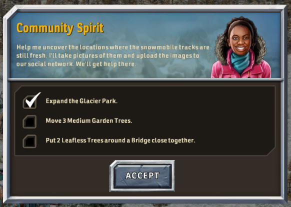 File:Community Spirit2.png