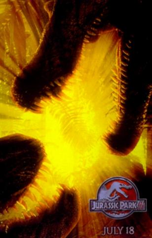 File:JPIII poster 6.PNG