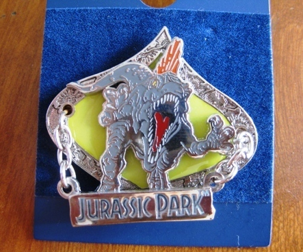 File:Singapore JP pin.png