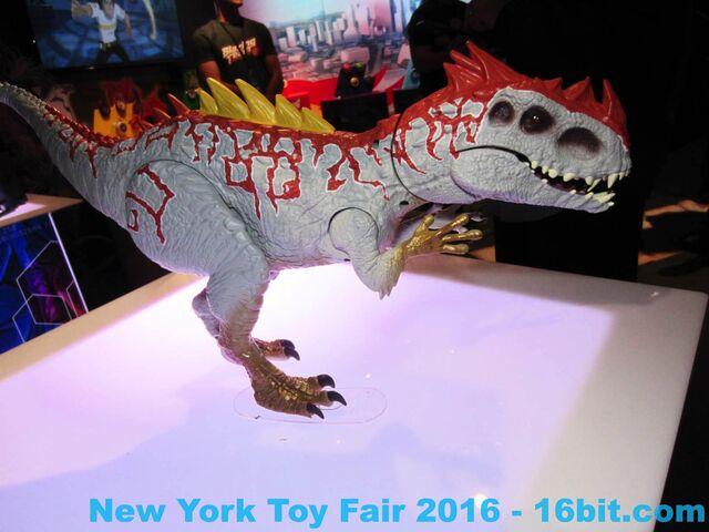 File:Toyfair2016-has-jurassic24.jpg