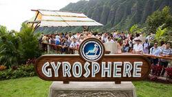 Gyrosphere-sign.jpg