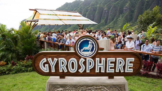 Файл:Gyrosphere-sign.jpg