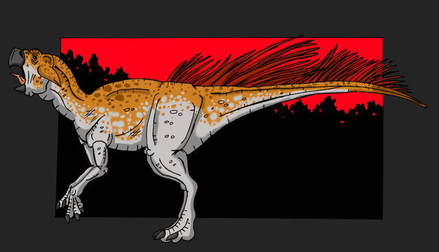 File:Jurassic park psittacosaurus by hellraptor-d4a0our.jpg