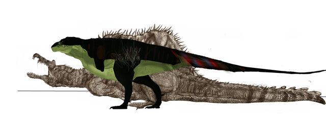 File:SpionsaurusvsTrex.jpg