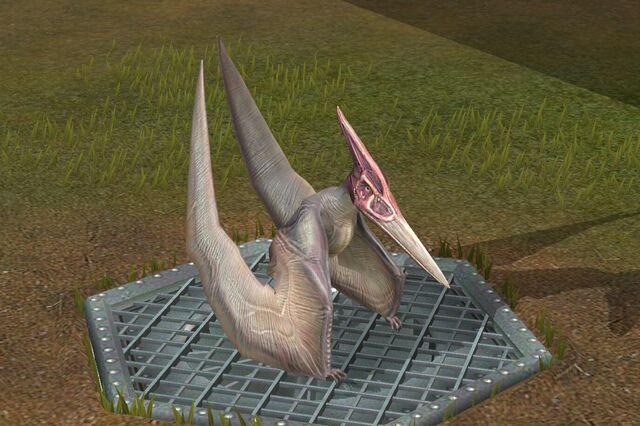 File:Jurassic World The Game (25).jpg