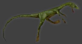 File:Compsognathus.png