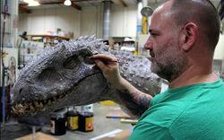 Indominus Rex (456)