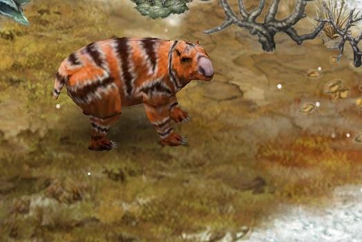 File:Diprotodon 40.jpg
