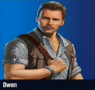 File:JWTG Owen.png