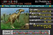 ParasaurolophusParkBuilder
