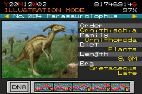 File:ParasaurolophusParkBuilder.jpg