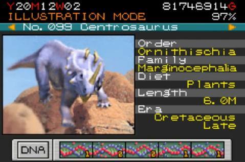 File:CentrosaurusParkBuilder.jpg