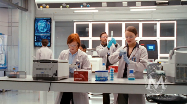 File:Hammond Lab Sequencing frontal close.png