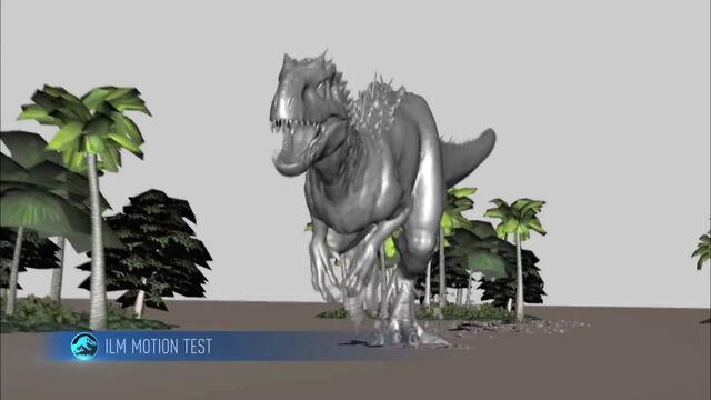 File:Indominus Rex (20).jpg