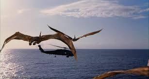 File:Pterosaurusia.jpg