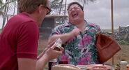 Jurassic-park-movie-screencaps.com-1642