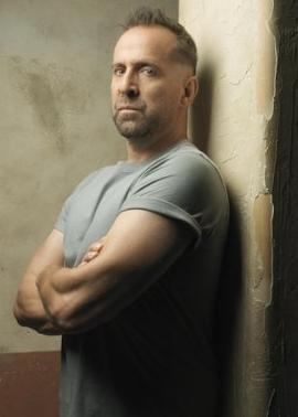 File:Peterstormare.jpg