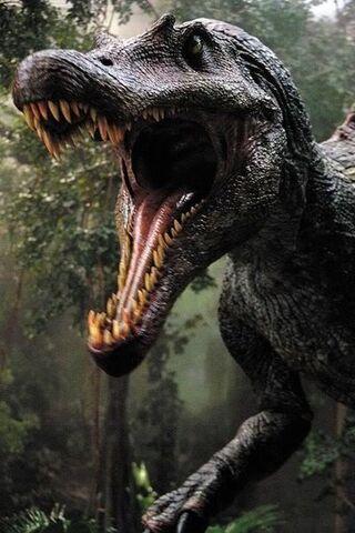 File:400px-JurassicParkSPINO2.jpg