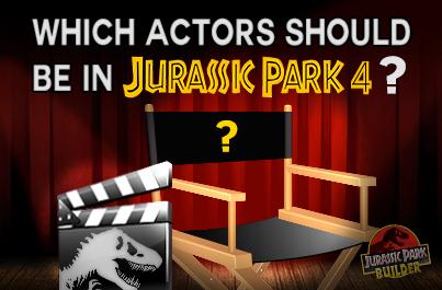 File:JP4 actors.png