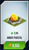 Amber Card