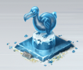 File:Small Ice Sculpture.png