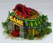 Triassic Arcade