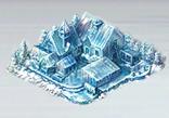File:Ice Village.png