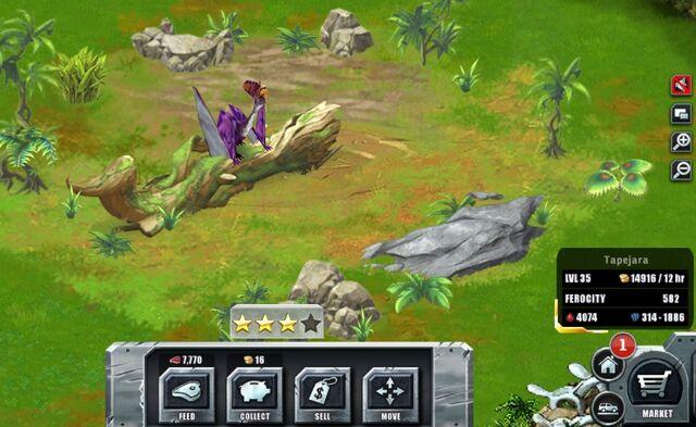File:Jurassic Park Builder Tapejara Level42 Nov. 05, 2015.jpg