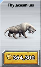 File:Thylacosmilus.png