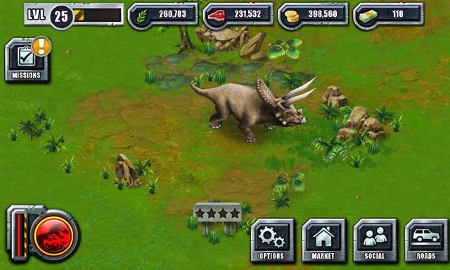 File:Torosaurus.png
