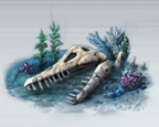 File:Small Fossil.png