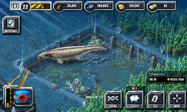 File:Ttylosaurus.png