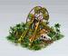 Ferris Wheel Rex