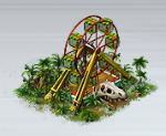 File:Ferris Wheel Rex.png