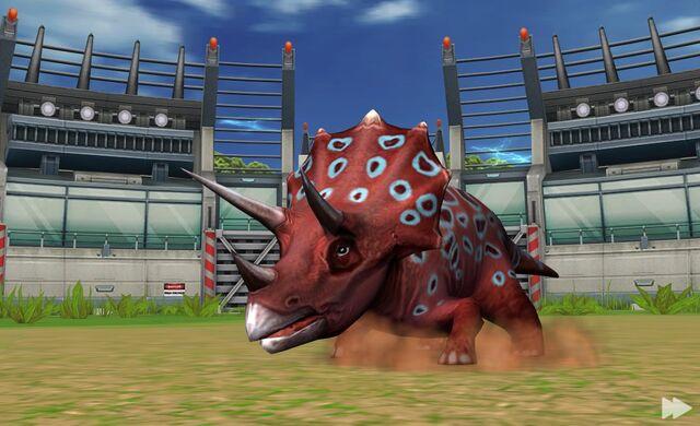 File:Jurassic Park Builder Tournament Jurassic Park Battles95 Nov. 12, 2015.jpg