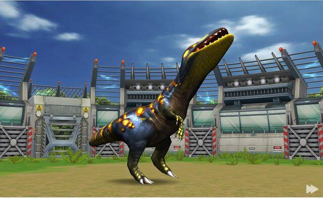File:Jurassic Park Builder Tournament Jurassic Park Battles117 Nov. 12, 2015.jpg