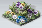 File:Medium Pansies Bed.png