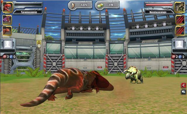 File:Jurassic Park Builder Tournament Jurassic Park Battles13 Nov. 07, 2015.jpg