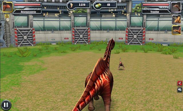 File:Jurassic Park Builder Tournament Jurassic Park Battles159 Nov. 21, 2015.jpg