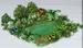 Mini Lagoon