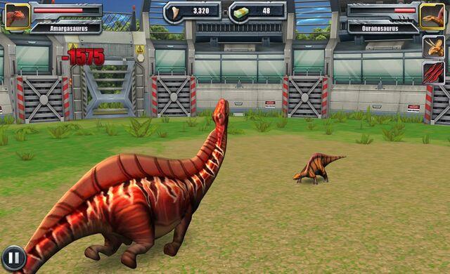 File:Jurassic Park Builder Tournament Jurassic Park Battles164 Nov. 21, 2015.jpg