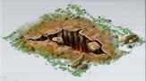 File:Lava Rift.png