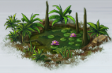 File:Small Marsh.png